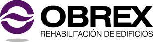 http://www.fachadasvalenciaobrex.com/e/fachadas-quart-de-poblet-11.php