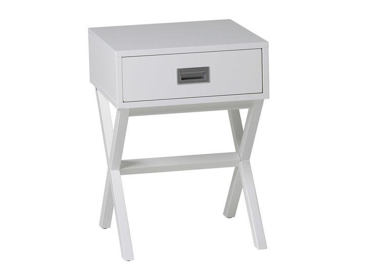 17 meilleures id es propos de poign es de tiroir sur pinterest v tements - Table de chevet suspendu avec tiroir ...