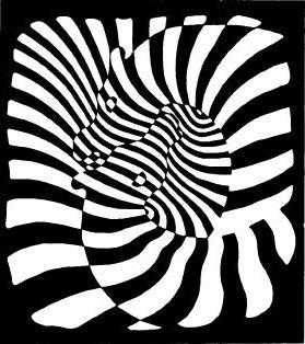 Googles billedresultat for http://www.osnatfineart.com/images/zebras.jpg