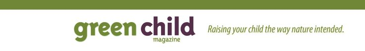 Green Child Magazine - article on homeopathic approach to eczema and asthma