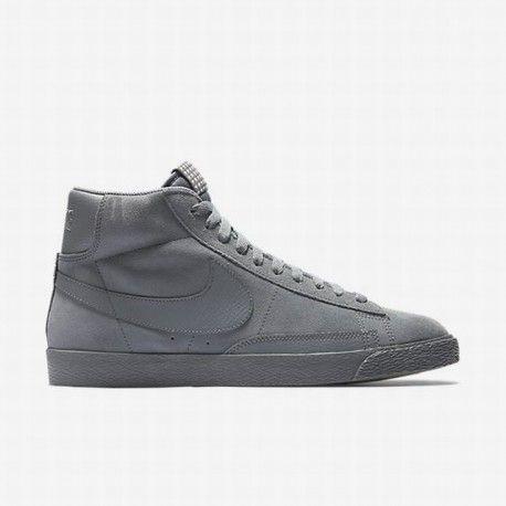 $81.46 #bobotoh #viking #thejakmania #nikesport  #nikesports #nikesportswear  nike air jordan 1 mid cool grey,Nike Mens Cool Grey/Gum Light Brown/Cool Grey Blazer Mid Premium Vintage Shoe http://nikesportscheap4sale.com/36-nike-air-jordan-1-mid-cool-grey-Nike-Mens-Cool-Grey-Gum-Light-Brown-Cool-Grey-Blazer-Mid-Premium-Vintage-Shoe.html