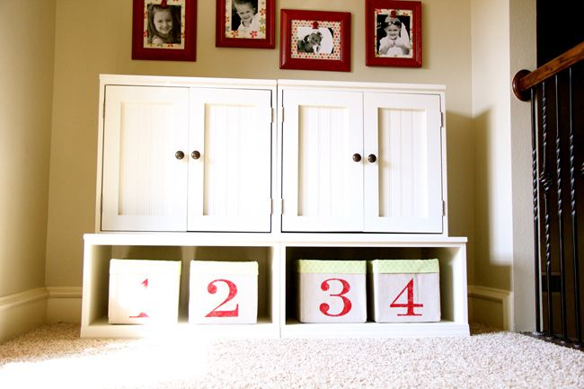 59 Best Images About Homeschool Room Ideas On Pinterest