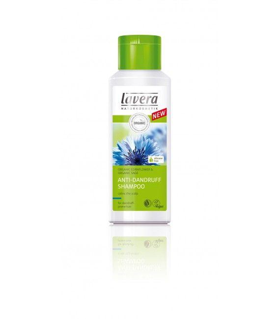 Szampon przeciwłupieżowy dla zdrowej skóry. http://womanmax.pl/szampon-przeciwlupiezowy-dla-zdrowej-skory/