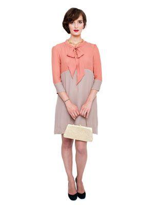Pretty pattern company: Dress Patterns, Patterns Hazel, Dresses, Sewing Inspiration, Products, Hazel Sewing, Sewing Patterns