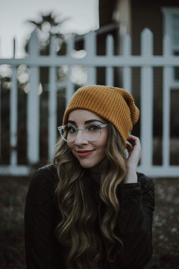 Best 25 Hipster Glasses Ideas On Pinterest Glasses
