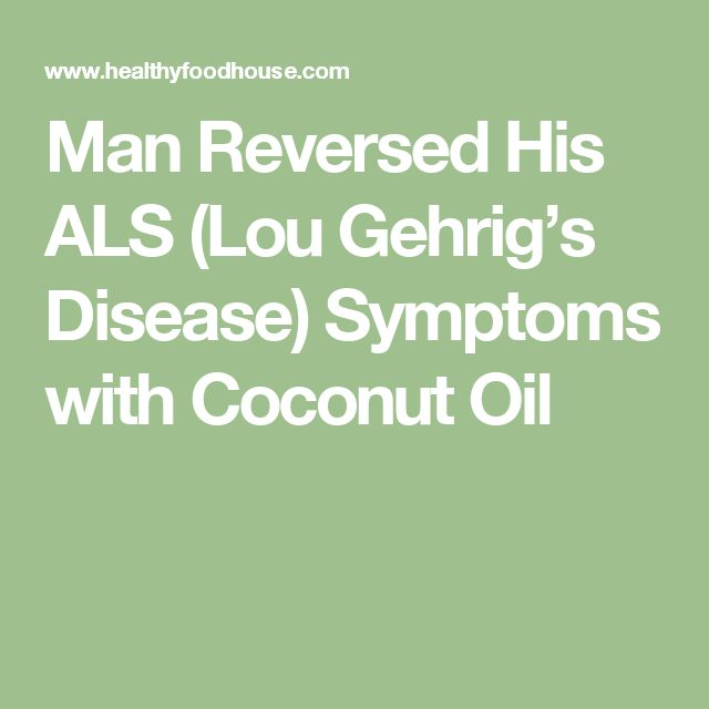 lou gehrig s disease Amyotrophic lateral sclerosis (als), or lou gehrig's disease, is a rapidly progressive, degenerative neuromuscular disease that affects motor neurons learn more.
