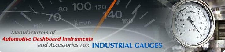 India's leading exporter of tractor gauges parts and vintage motorcycle parts in international market.