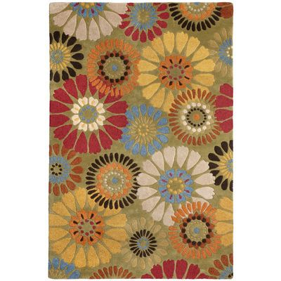 20 Best Images About Rugs On Pinterest Dhurrie Rugs Round Rugs And Crate A