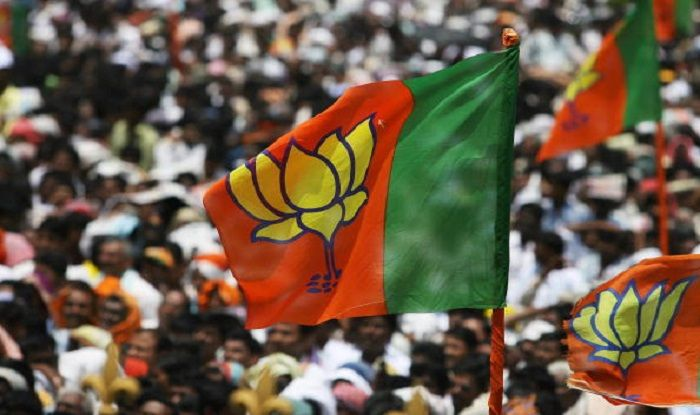 Sikandra Bye-election Result Latest Updates: BJP Wins Against Samajwadi Party by Over 7000 Votes