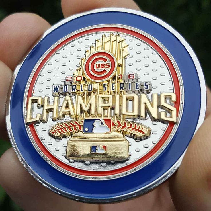 http://www.thefancoin.com/product/chicago-cubs-world-series/