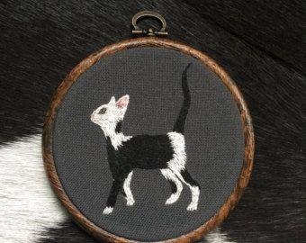 Items similar to 50 Cats - art print on Etsy