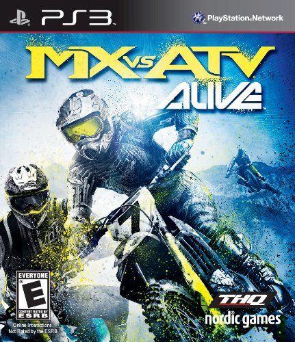 ZZZ-MX-vs-ATV-Alive