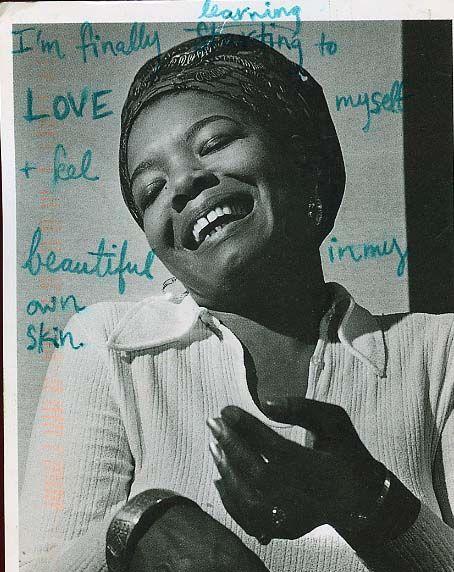 Learning: Maya Angelou Photographers, Photos, Inspiration, Phenomen Woman, Angelou Life, Quote, Beautiful, Mayaangelou, 1928 2014