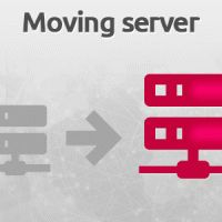I'm happy to announce migration to new servers for was successful. Benefit: better performance (faster response/loading).