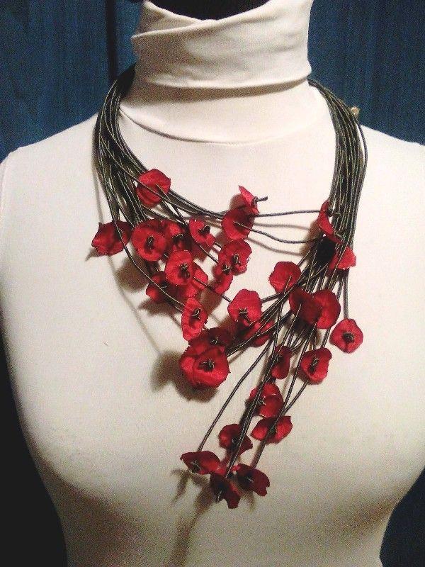 JNT0013 - necklace