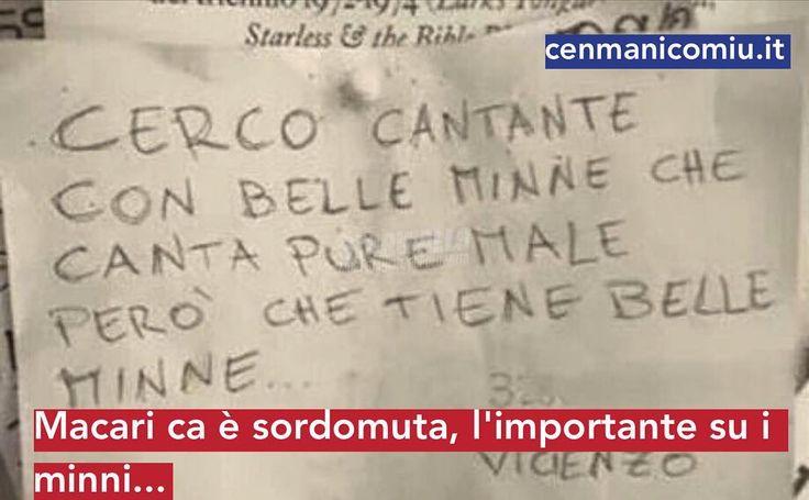 #mbareseiunsignore #cenmanicomiu #catanisi #catania #cataniagram #siciliagram #instacatania