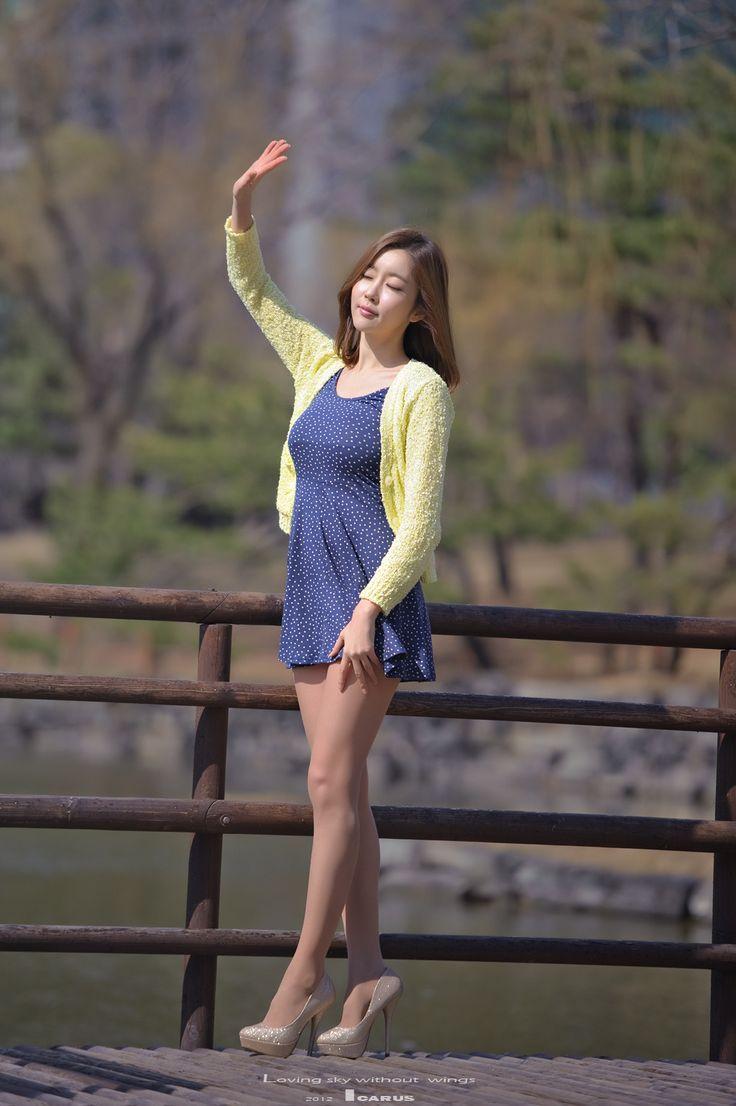 2+Choi+Byeol+Yee+-+Lovely+Outdoor-very+cute+asian+girl-girlcute4u.blogspot.com.jpg (1019×1532)