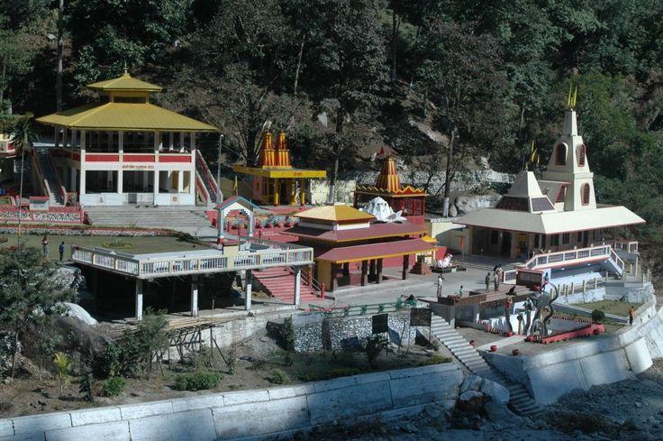 Legship, Sikkim