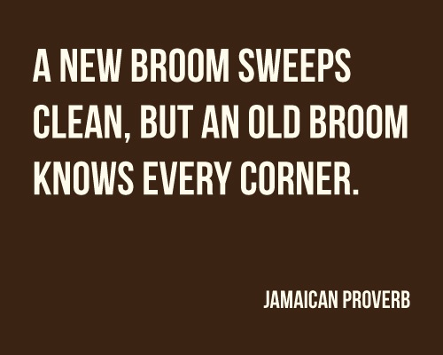 Jamaican Quotes Custom 80 Best Sayingsjamaican Proverb Images On Pinterest  Jamaican