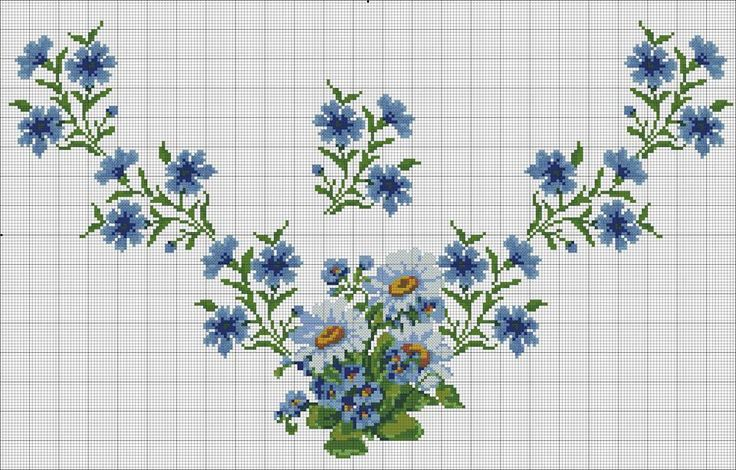 gallery.ru watch?ph=bGHm-f0Gtt&subpanel=zoom&zoom=8
