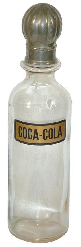 coca cola #coke