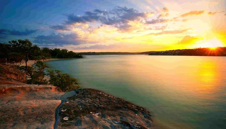 Australia Beaches | Cronulla Beach