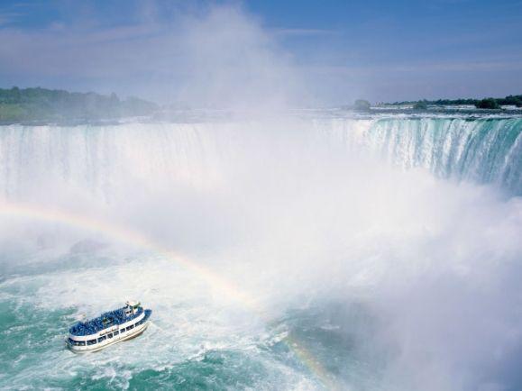 Экономкласс: советы туристам от ведущих программы «Орел и решка. Шопинг»