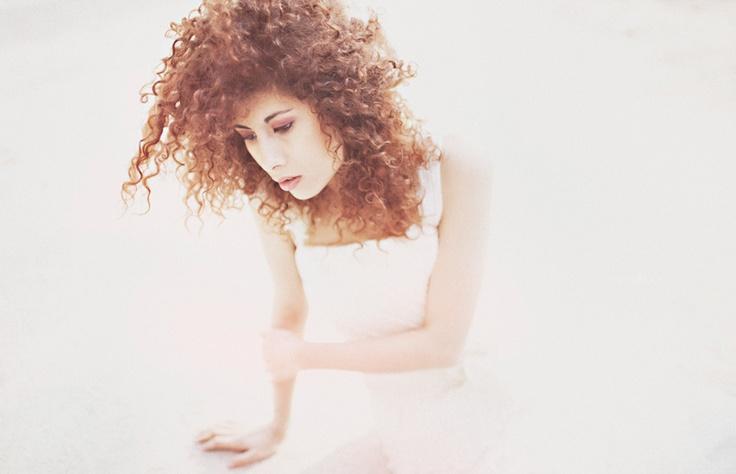 mm light. by Sean Flanigan: Flanigan Photography, Crazy Curls, Art Inspiration, Beautiful, Photo Inspiration, Fashion Photography, Hair Inspiration, Curly Hair, Photography Ideas