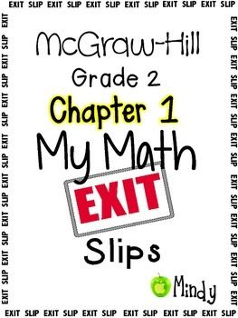 15 best My Math McGraw-Hill images on Pinterest | Mcgraw hill ...