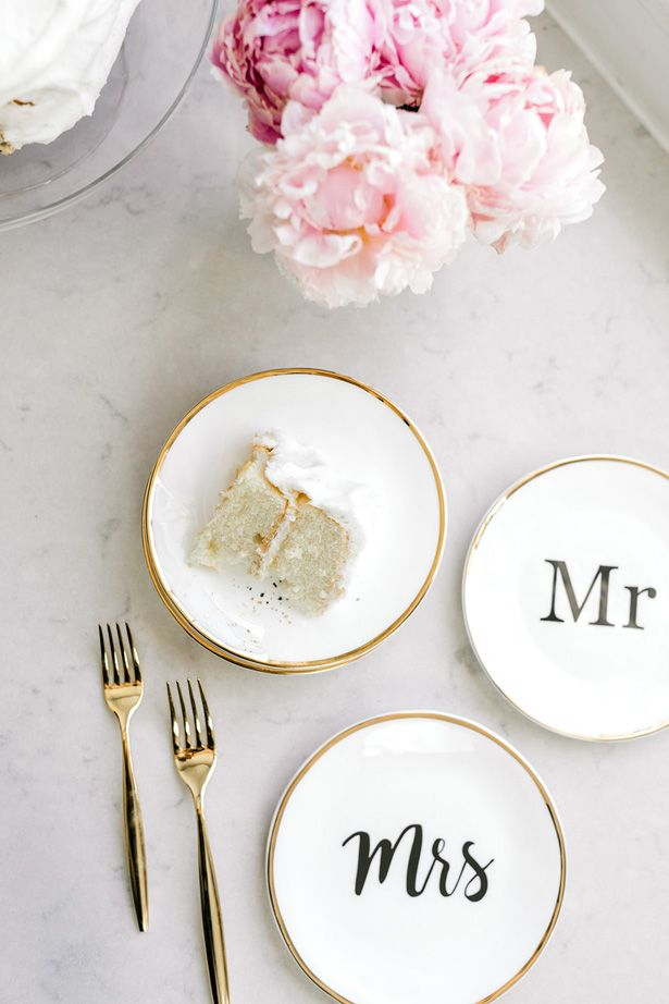 Create A Registry To Set Your Registry Appointment Because The Best Way To Build Your Registry Is By Coming Int Wedding Planning Wedding Top Wedding Registry
