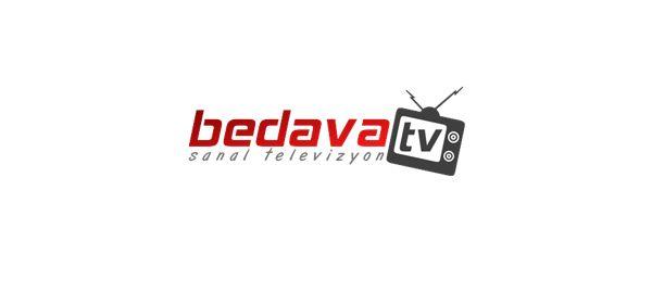 Bedavacanlitvizle.org Sitesinde Star Tv Seyret - http://hdfilmizleyelim.biz/bedavacanlitvizle-org-sitesinde-star-tv-seyret/