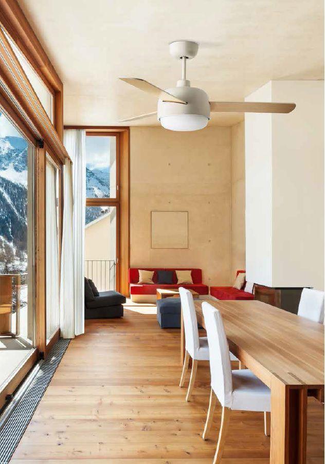 M s de 1000 ideas sobre ventiladores de techo en pinterest - Ventiladores de techo antiguos ...