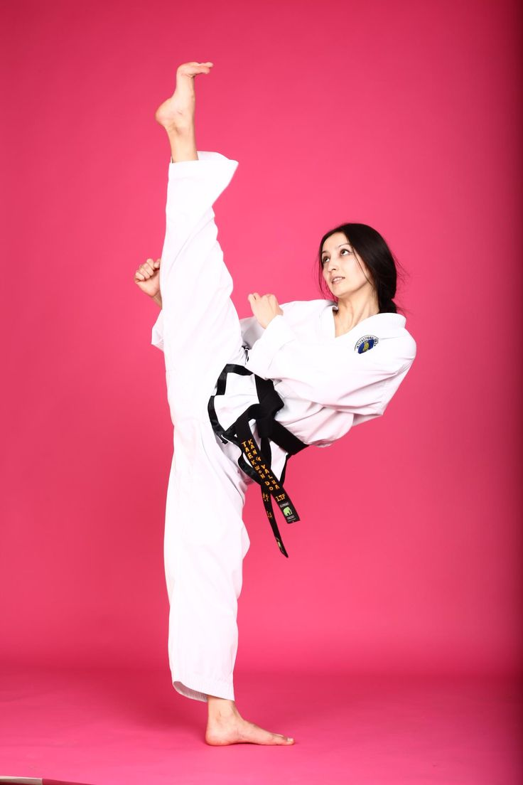 17 Best images about Taekwon-Do ITF on Pinterest : Watches, Therapy ...