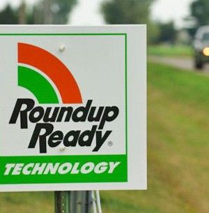 Lethality of Roundup 'Weedkiller' May Extend Beyond Plants To Humans, Study Shows ~ RiseEarth