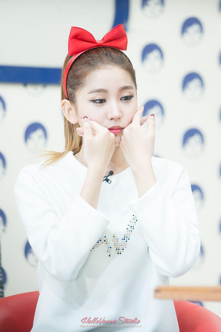 -Yooyoung