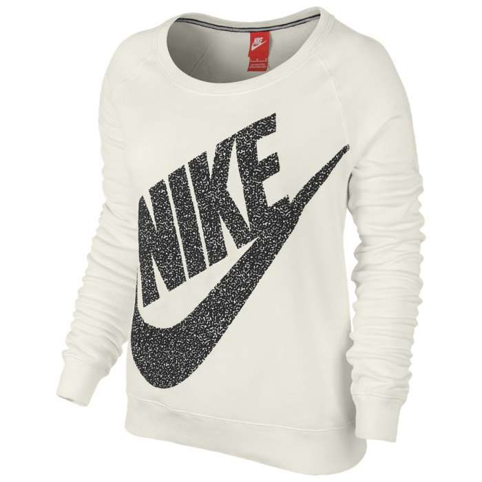 17 Best images about ROPA NIKE on Pinterest