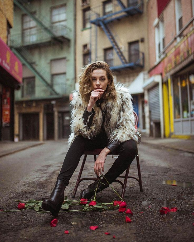 Marvelous Lifestyle Portrait Photography by Dennis Tejero #inspiration #photography
