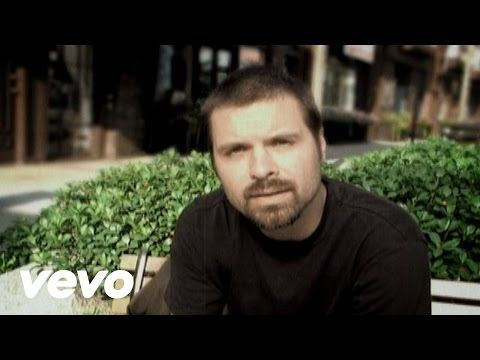 Third Day - Cry Out To Jesus - YouTube