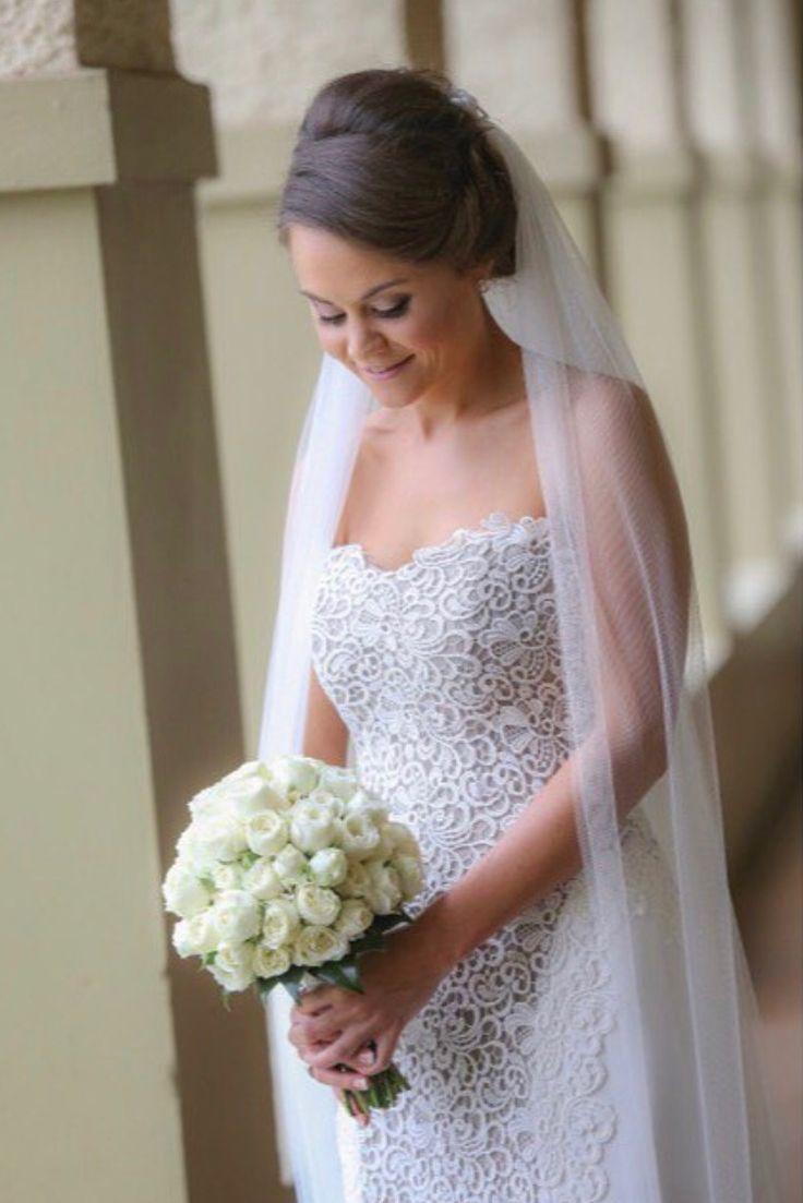 564 best d'italia wedding dresses images on pinterest | bespoke