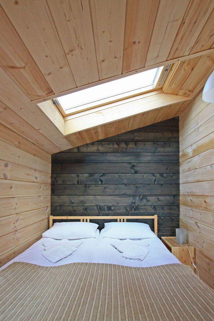 nowoczesna-STODOLA_DublDom_BIO-Architects_22
