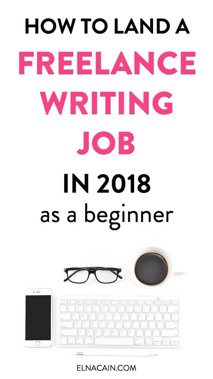Jobs as freelance writer как правильно работать с фрилансером