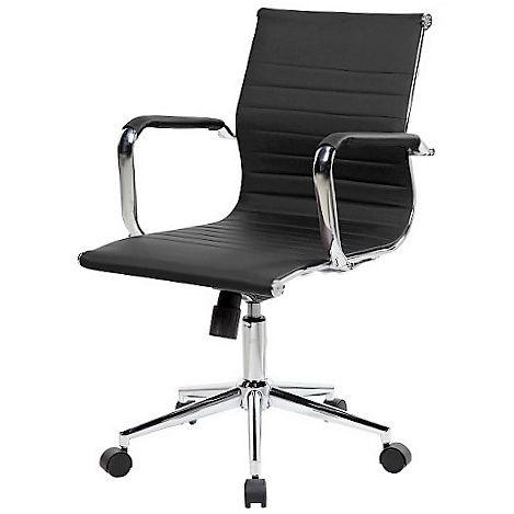 Bürosit çalışma koltukları çalışma koltukları fiyatları çalışma koltukları en ucuz ofis çalışma sandalyesi çalışma sandalyeleri üreticisi hemen teslim çalışma koltuk. #ofissandalye #ofiskoltuk #ofissandalyesi #ofiskoltuğu