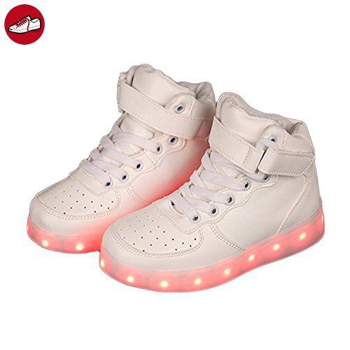 Blaze Cage Mono, Sneakers Basses Mixte Adulte, Blanc (White-White-White), 40.5 EUPuma