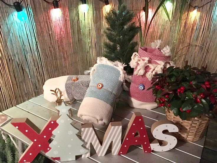 Bath Towel- Traditional Turkish Hand Loomed Pestemal - 100% COTTON- Diamond Throw- Natural Bath Towel- Medium Size- Best For Christmas Gift