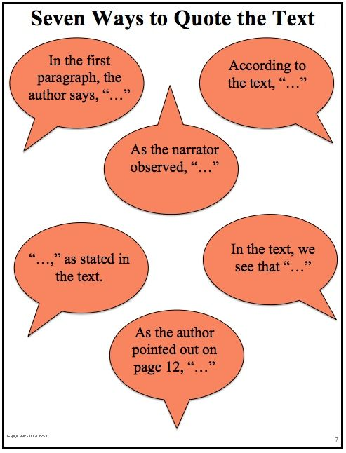 using old references in essays Cite the poem in your bibliography according to the format you are using in the rest of the essay for mla format, include the author's last and first name, the title of the poem in quotation marks, the italicized title of the poem's anthology, the page number of the poem and the anthology's editor, date and place of publication and publisher.