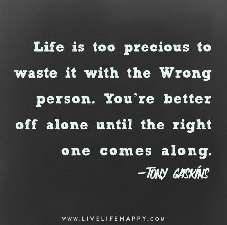 life is too precious to waste Life is so precious it is so precious that there is nothing so little or insignificant of it when we say life is so precious, it means life is valuable.