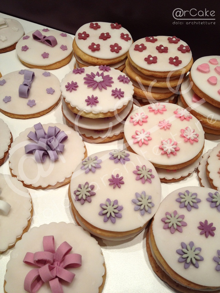 #cookies  www.arcake.it  http://www.facebook.com/pages/rcake/275124219229785