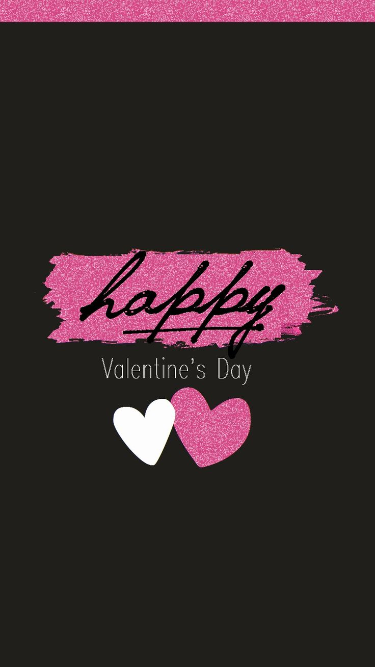 Download Wallpaper Hello Kitty Note 5 - c30cdb225b554152813e182830123cb5--heart-wallpaper-wallpaper-backgrounds  Picture_664552.jpg