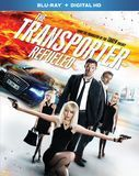The Transporter Refueled [Blu-ray] [English] [2015], 29021093