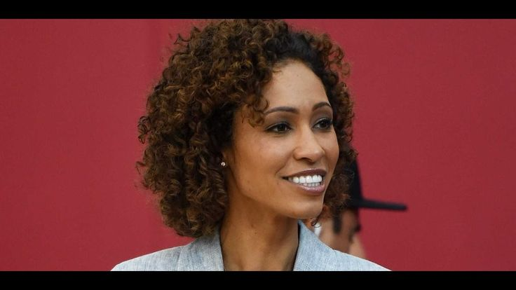 Sage Steele shows Why Black People Shouldn't have Children With White Pe #ITSATRAP #blackhistorymonth #usa #blacklivesmatter #privatizedprisons #america #slavery #corporations #racism #justice #13th #netflix #documentary #criminal #mandatorysentencing #threestrikes #ALEC #senate #jimcrow #segregation #selma #martinlutherking #civilrights #policebrutality #donaldtrump #trump #protestpoetryproject #justiceleague #BanTrump #Trump #Petition #UK Sign the #petition…